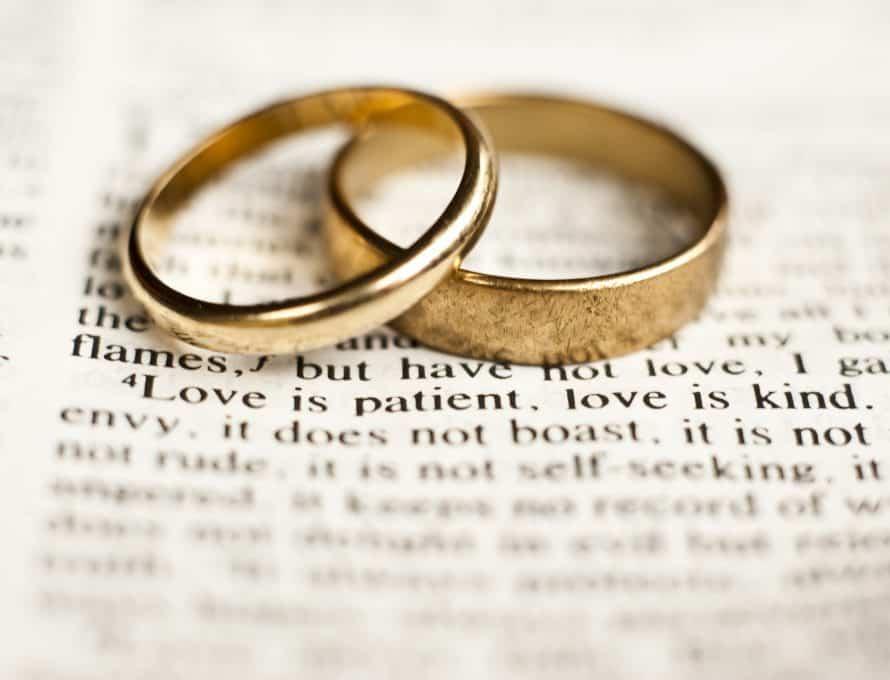 Marital Status 2010